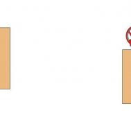 ALU zaštitni profili za pant-9