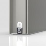 Brtve za ALU i PVC vrata-3