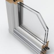 Brtve za drvene prozore i vrata-1