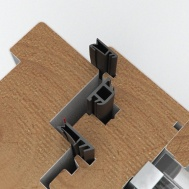 Brtve za drvene prozore i vrata-2