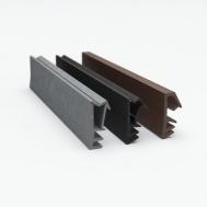 Brtve za drvene prozore i vrata-3