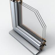Brtve za prozorske klupčice i krovne prozore-1