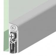 Brtve za staklena vrata-1