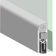 Brtve za staklena vrata-4