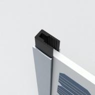Brtve za tehničke profile-2