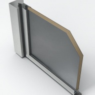 Brtve za modularna vrata-1