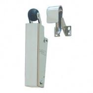 Door Checks-2