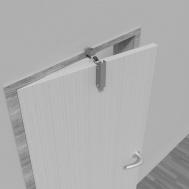 Door Checks-7