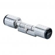 Elektronski cilindar-4