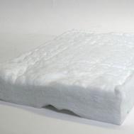Izolacijski materijali-3