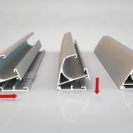 Athmer ROLO zaštita za prste-2