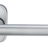 Okovi za ALU i metalna vrata-2