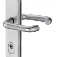 Okovi za sigurnosna vrata-1