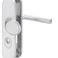 Okovi za sigurnosna vrata-2