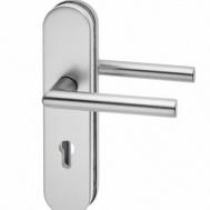 Okovi za sigurnosna vrata-6