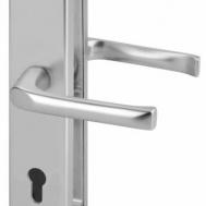Okovi za sigurnosna vrata-7