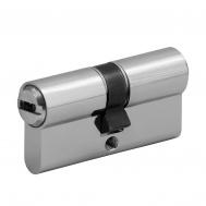 Standardni cilindar 3600-1