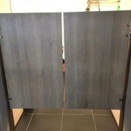 Pant za njihajuća (saloon) vrata-1