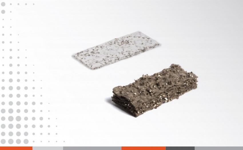 Izolacijski materijali