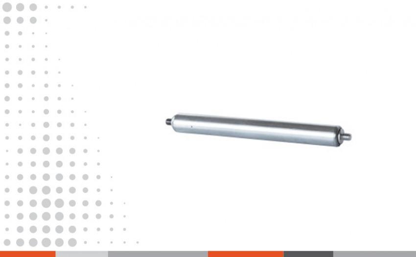 Izvlačni plinski amortizeri